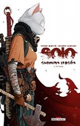couverture de l'album Fortuna