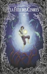 couverture de l'album La Colère de Cybèle