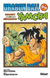 couverture de l'album Dragon Ball Extra - Comment je me suis réincarné en Yamcha