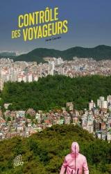 couverture de l'album Contrôle des Voyageurs