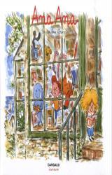 couverture de l'album Les doudous libraires