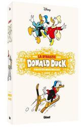 page album Tome 1, Sur les traces de la licorne et autres histoires (1950-1951) - Avec coffret pour série intégrale