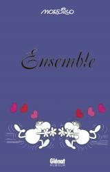 couverture de l'album Ensemble