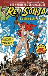 couverture de l'album Les années Marvel - 1975-1976
