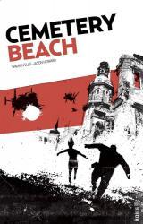 couverture de l'album Cemetery Beach