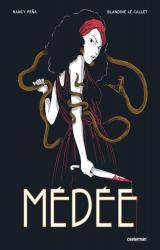 Médée Médée Intégrale