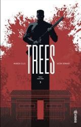 Trees T.3