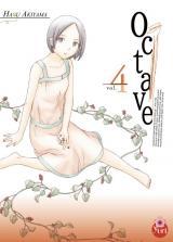 page album Octave T.4