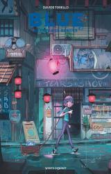 couverture de l'album Bienvenue à Sad City