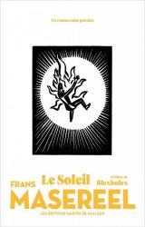 couverture de l'album Le Soleil