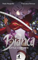 couverture de l'album Bianca  - Little Lost Lamb