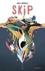 couverture de l'album Skip