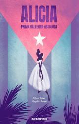 couverture de l'album Alicia  - Prima ballerina assoluta