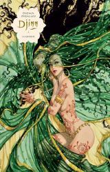 couverture de l'album La favorite