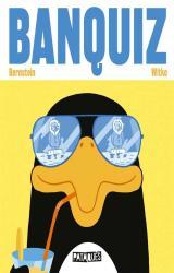couverture de l'album Banquiz
