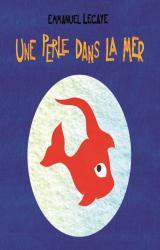 couverture de l'album Une perle dans la mer
