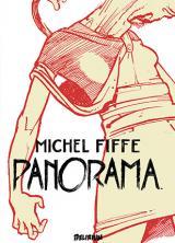couverture de l'album Panorama