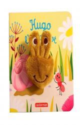 Hugo l'escargot