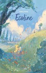 couverture de l'album Ecoline