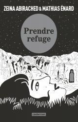 couverture de l'album Prendre refuge