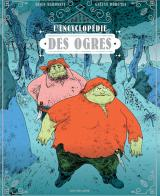 Encyclopédie des ogres