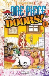 One Piece Doors ! Vol.3