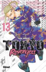 Tokyo Revengers - T.13