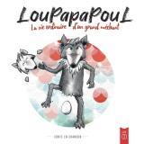 couverture de l'album Loupapapoul