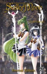 Sailor Moon Eternal Edition T07  - Pretty Guardian