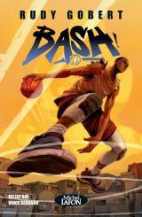 Bash  - 1