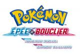 Pokémon Pokémon Epée - Bouclier - tome 3 - 3