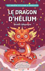 Le dragon d'Hélium