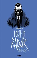 Docteur Radar T.3