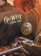 Le documentaire Go West est enfin disponible!