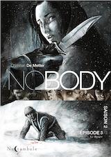 No Body T.7