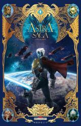 Astra Saga T.1