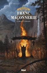 Epopée maçonnique - T.5 Le Compas et le Tomahawk