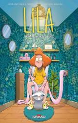 Lila T.6