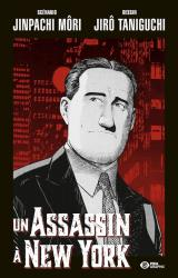 Un assassin à New York