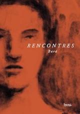 couverture de l'album Rencontres