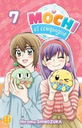 Mochi et Compagnie 7