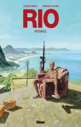 Rio Rio - Intégrale