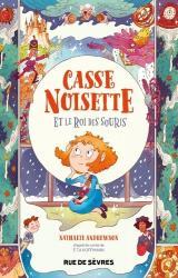 Casse-Noisette et le roi des souris