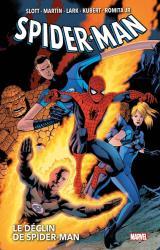 Spider-Man : Le déclin de Spider-Man