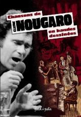 couverture de l'album Chansons de Claude Nougaro