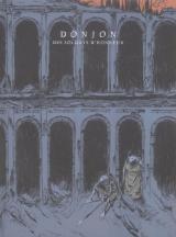couverture de l'album Des soldats d'honneur