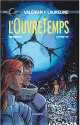 page album L'OuvreTemps