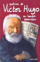 couverture de l'album Victor Hugo