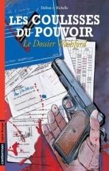 page album Le dossier Washford