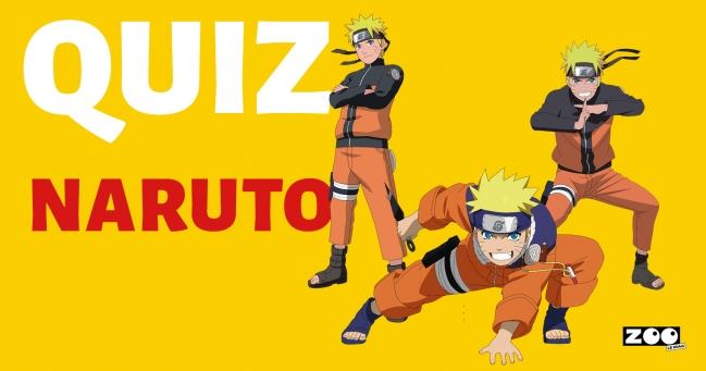 En 2020, le tome 1 de Naruto s'est hissé numéro 1 des ventes de mangas en France. Avec de tels résultats, on peut dire que Naruto est la série manga préférée des français. Êtes-vous incollable sur l'univers des Ninjas ?